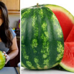 watermelon tricks FI