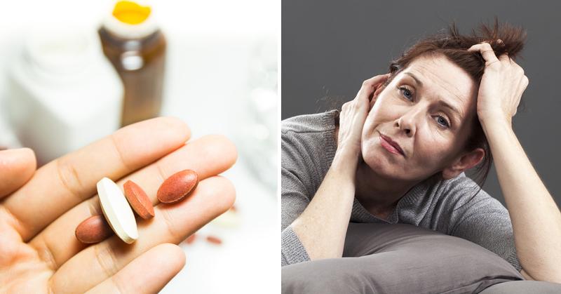 women vitamins FI