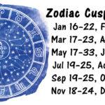 zodiac cusp FI02