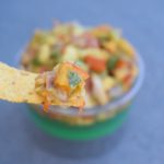 Roasted-Pumpkin-Guacamole-2-1024×683