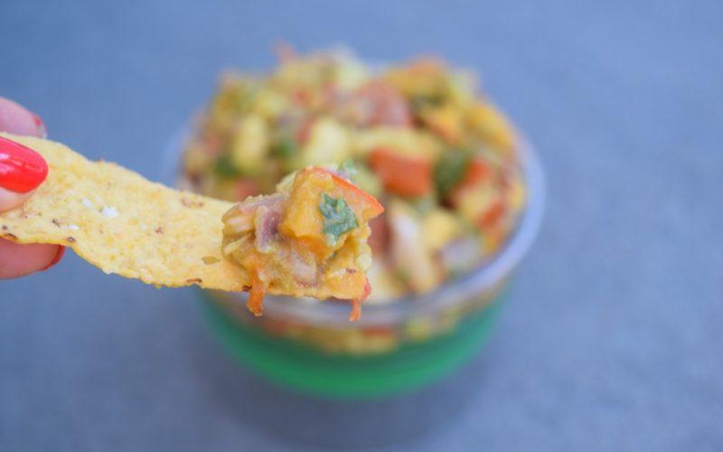 Roasted-Pumpkin-Guacamole-2-1024×683