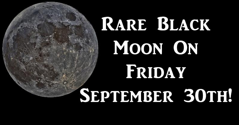 black moon FI