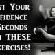 boost-confidence-fi