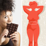 chocolate-weight-loss-fi