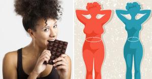 chocolate-weight-loss-fi