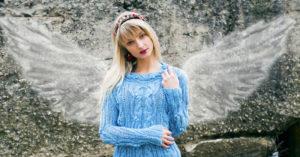 earth-angel-fi