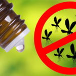 essential-oil-insects-fi