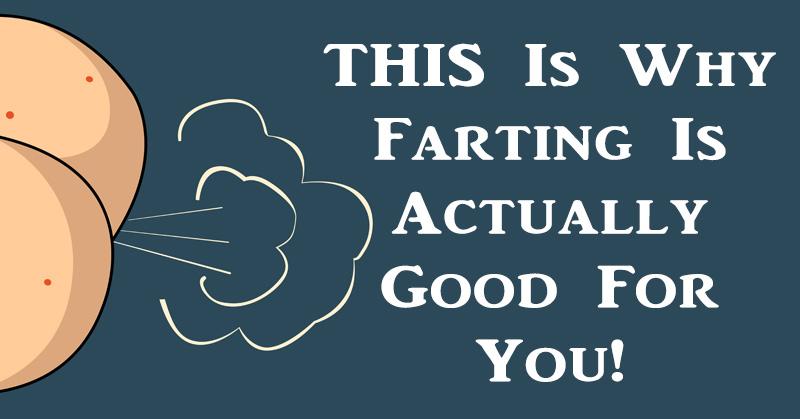 farting-good-fi