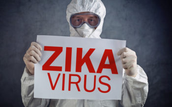 Florida To Begin Forced Vaccinations And Quarantines Due To Zika Hysteria