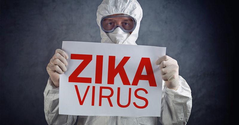 florida zika FI