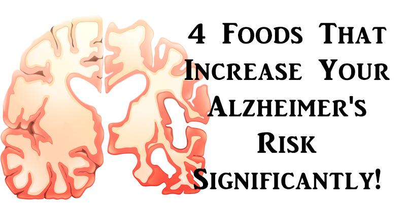 foods-alzheimers-fi