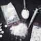 gateway-drug-fi