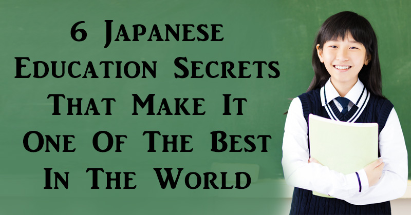japanese-education-fi