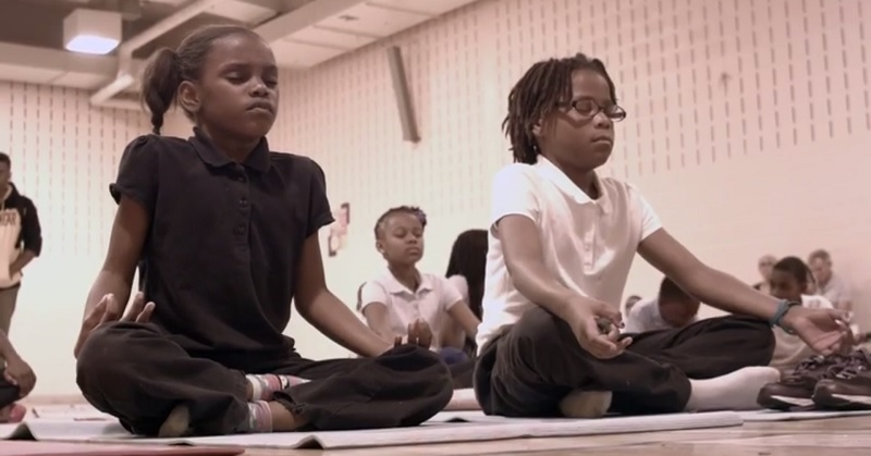 kids-meditation-fi