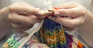 knitting-fi