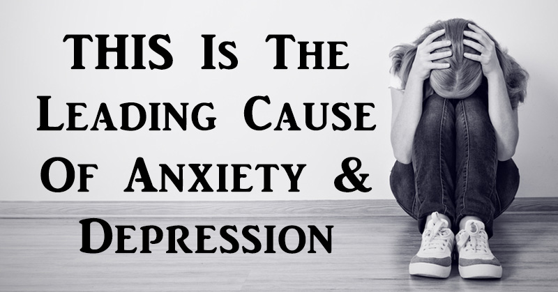 leading-cause-depression-fi