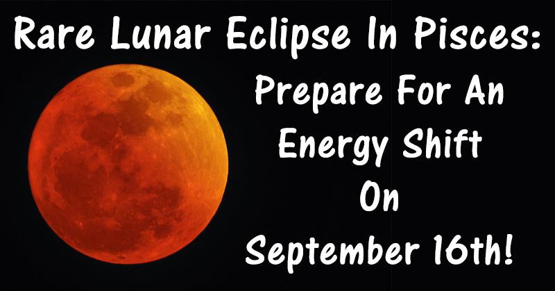 lunar-eclipse-picses-fi
