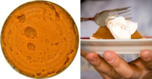 pumpking-pie-filling-fi