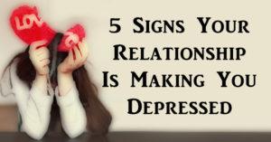 relationship-depressed-fi02