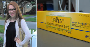 student-epipen-fi
