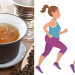 tea-weight-loss-fi