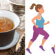 tea-weight-loss-fi