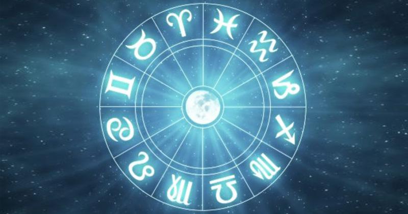 zodiac quiz FI