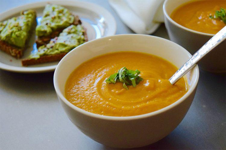 Carrot-soup-750×500
