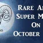 aries super moon FI
