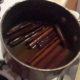 boiling cinnamon sticks FI