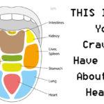 cravings health FI