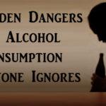 dangers alcohol FI