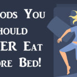 foods bed FI