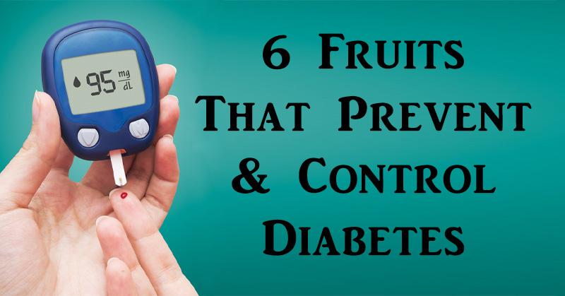 fruit diabetes FI