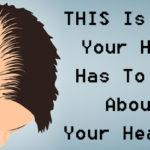 hair health FI