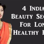 indian hair FI