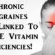 migraines vitamins FI