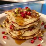 pomegranate-and-pistachio-pancakes-2–1024×731