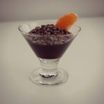 Orange-Chocolate-Mousse-Maria-Marlowe1-dusk-1024×679