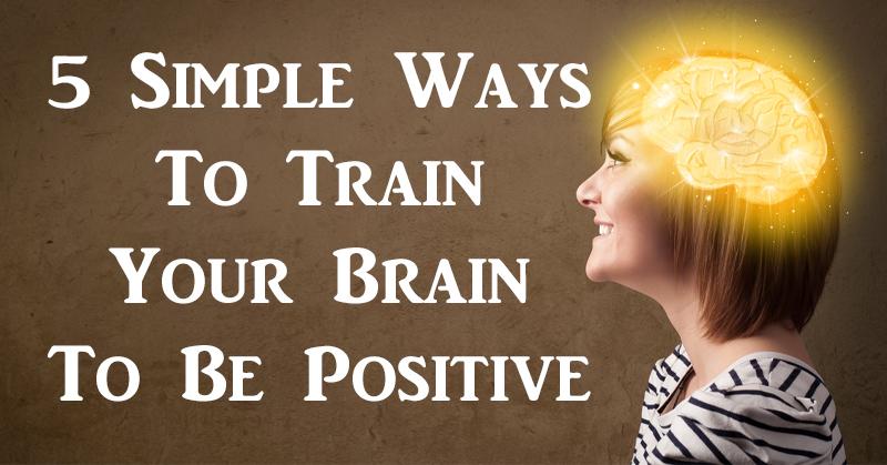 brain positive FI