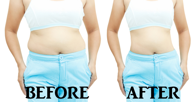 how does sleep aid weight loss