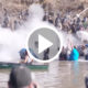 police standing rock FI