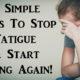 stop fatigue FI