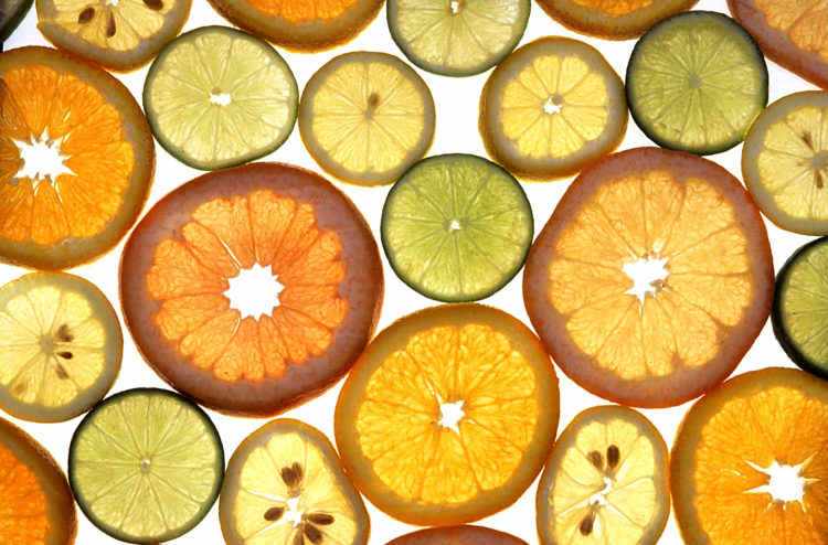 Citrus_fruits