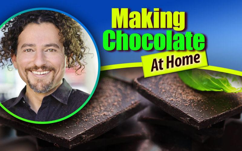 Making_Chocolate_At_Home_With_David_Avocado_FB1200x628