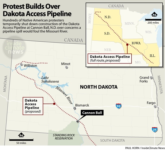StandingRock-Map