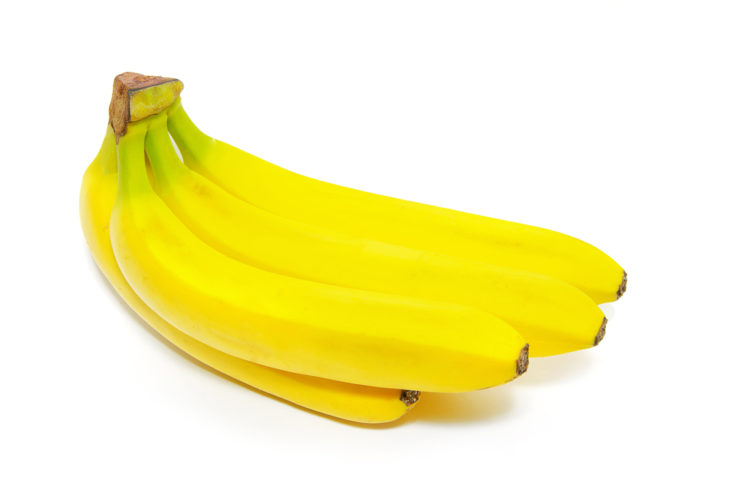 bananas boost energy
