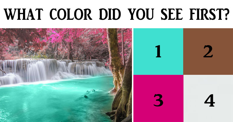 color past life FI