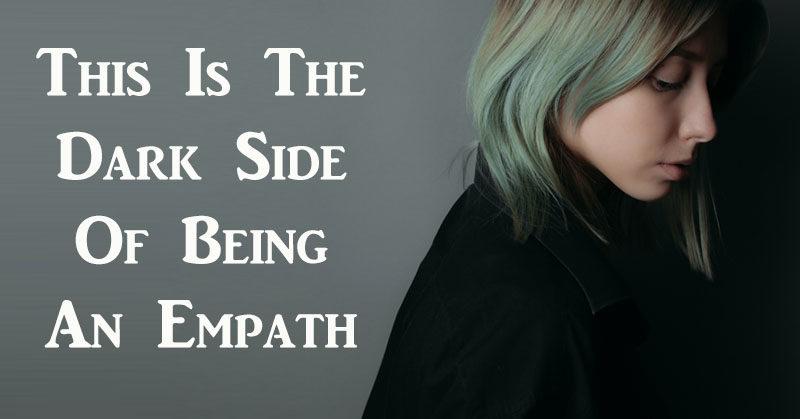 empath2
