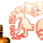 essential oil dementia FI